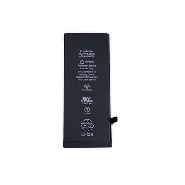 Apple Μπαταρία 616-00036 - 1715 mAh Για Apple iPhone 6S Μπαταρίες