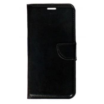 "Oem Θήκη Βιβλίο Για  Apple Iphone 13 Mini 5.4"" Μαύρη"