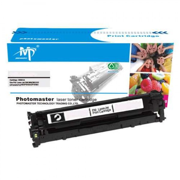 Toner PM-2612A  (Συμβατό)  Lazerjet, HP 1010,1020,1012,3015,3020,3030