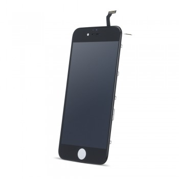 LCD + Touch Panel for iPhone 6 Plus black AAA