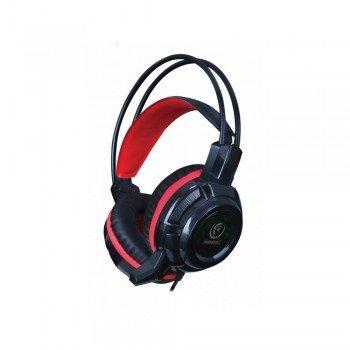 Rebeltec wired headphones Baldur for gamers 2x3,5m