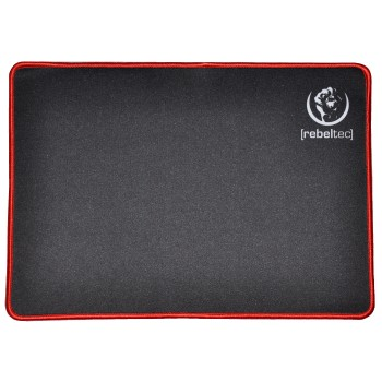 REBELTEC mouse pad GAME SliderM+