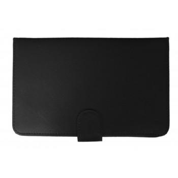 OEM Θήκη Universal Για Tablet 7'' keyboard  Μαύρη