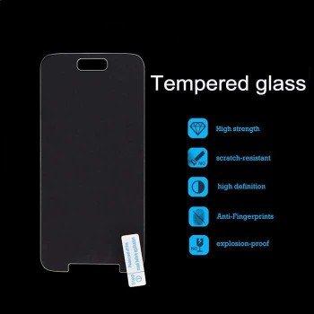 OEM Γυάλινη Προστασία Οθόνης 0.26mm/2.5D Για Huawei Honor 7 Lite