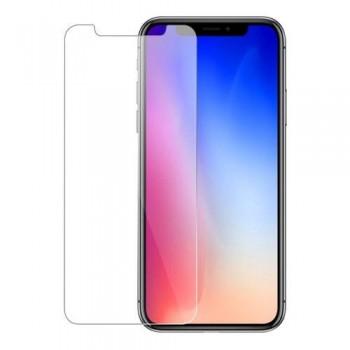 Oem Γυάλινη Προστασία Οθόνης 0.26mm/2.5D Για Apple IPhone 7 / 8 / SE 2020