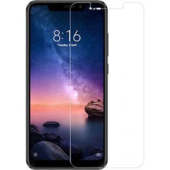 Oem Γυάλινη Προστασία Οθόνης 0.26mm/2.5D Για Apple iPhone 7/8 Plus