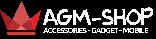 Agm-shop